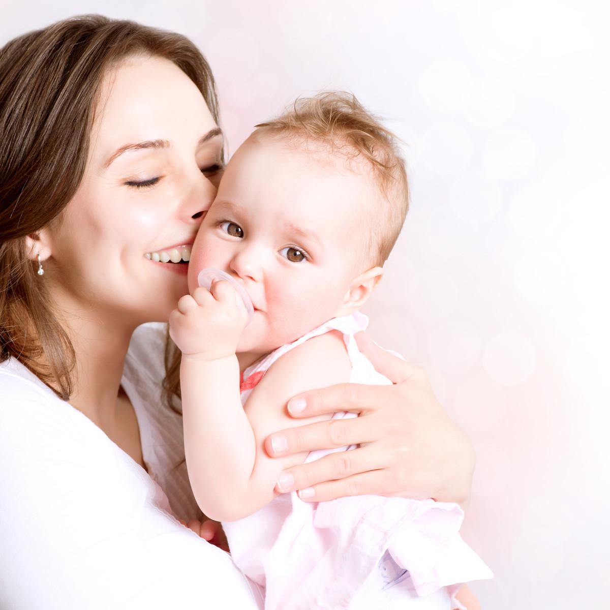 10 Papinhas para soltar o intestino dos bebês