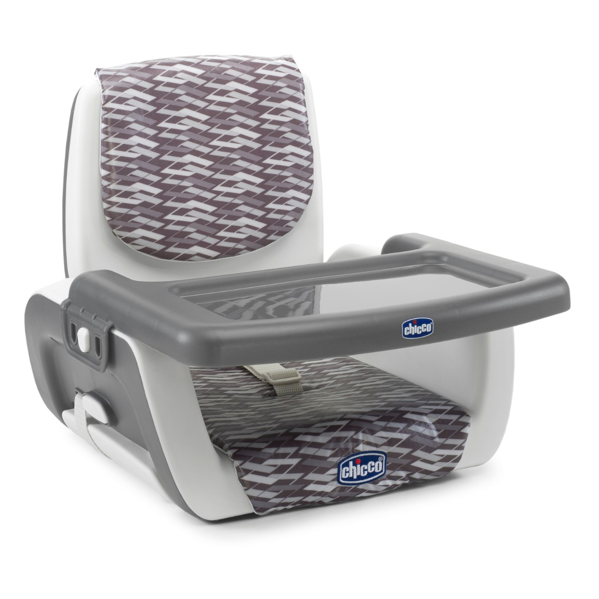 assento-elevatório-chicco-mode