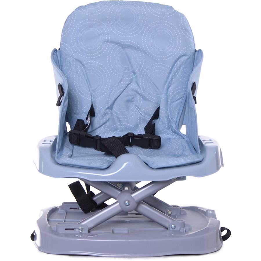 assento-para-refeicao-lanche-azul-burigotto