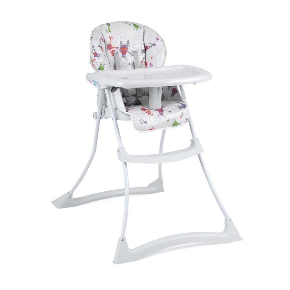 cadeira-de-alimentação-burigotto-papa-e-soneca