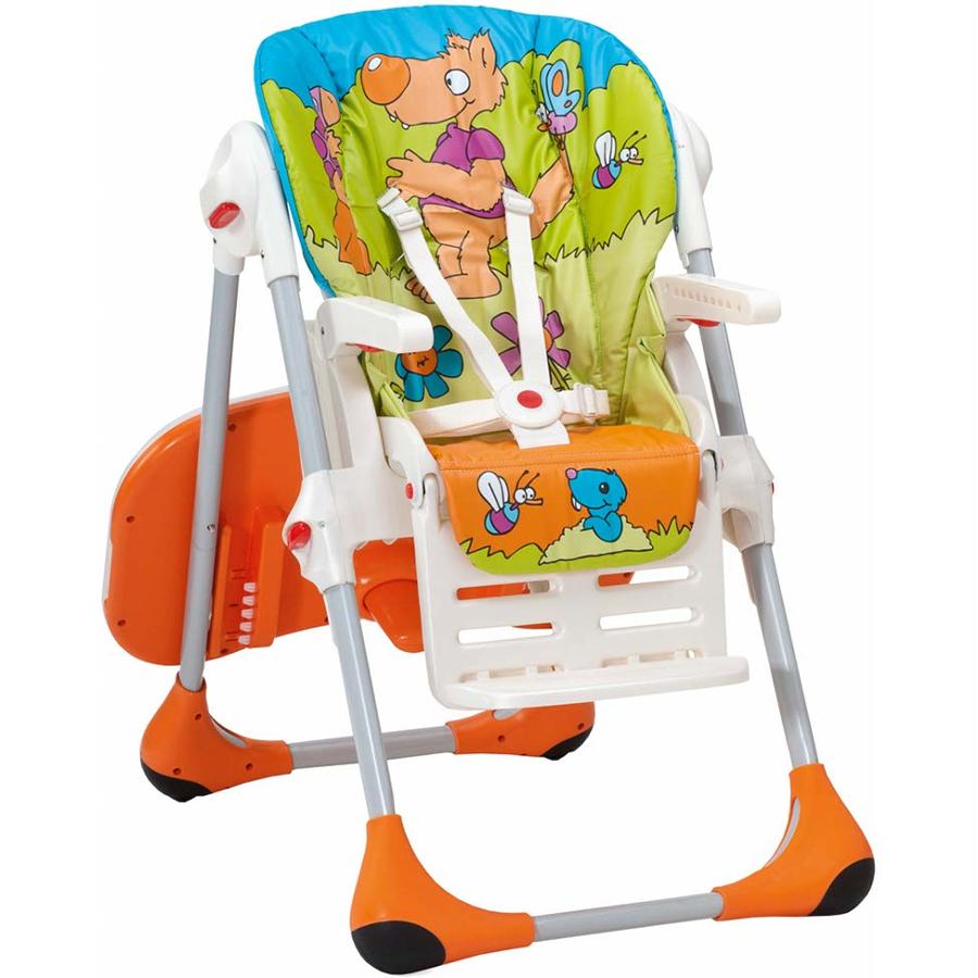 cadeira-de-alimentação-chicco-polly-2-em-1-sem-bandeja
