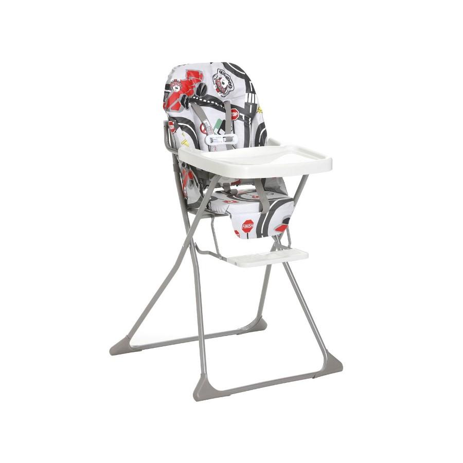 cadeira-de-alimentação-galzerano-formula-baby-standard