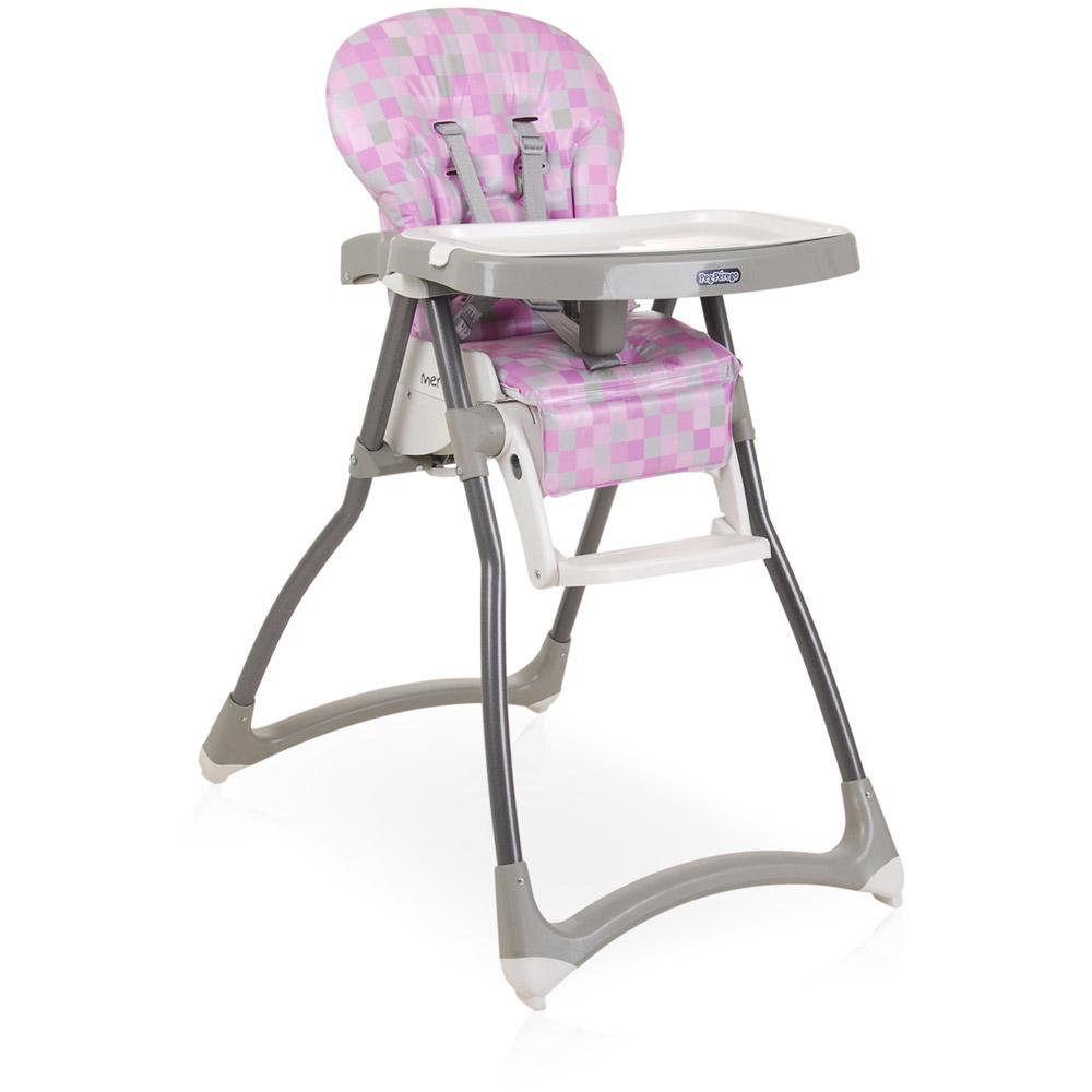 cadeira-de-refeicao-merenda-burigotto