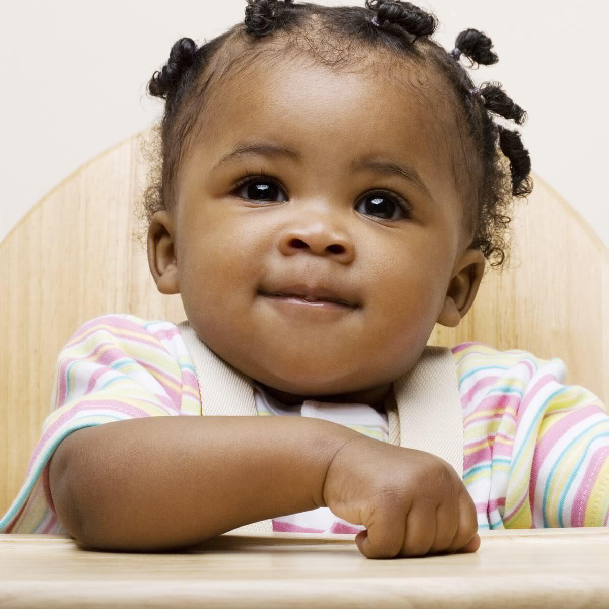 7 dicas para evitar a gripe nos bebês