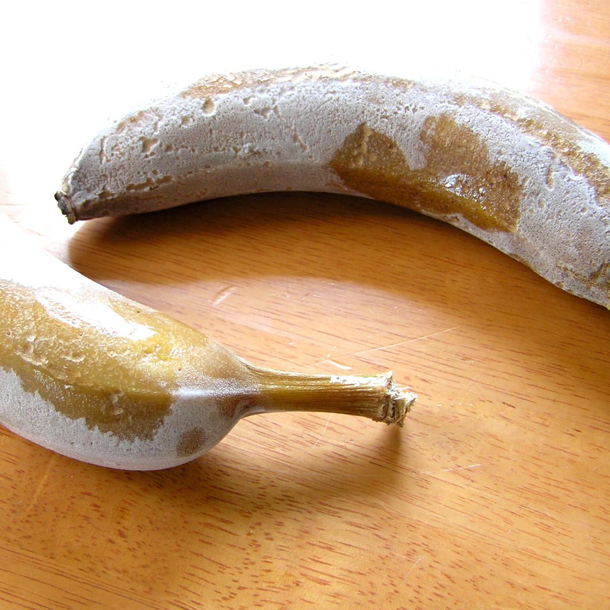 como-congelar-papinhas-congelar-banana