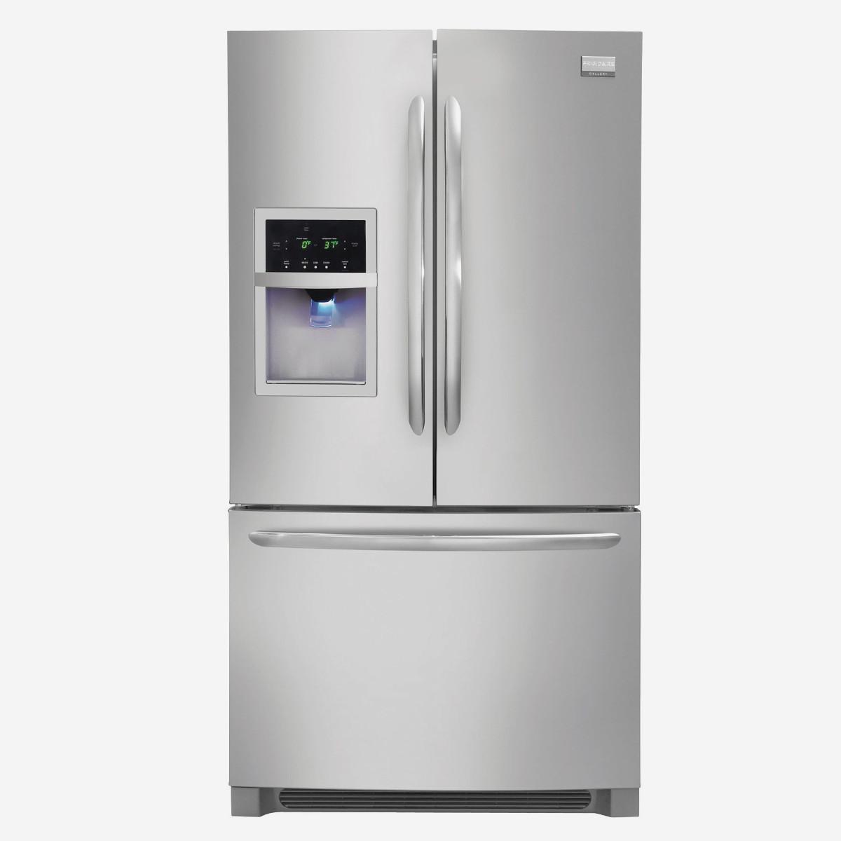como-congelar-papinhas-freezer-ou-congelador