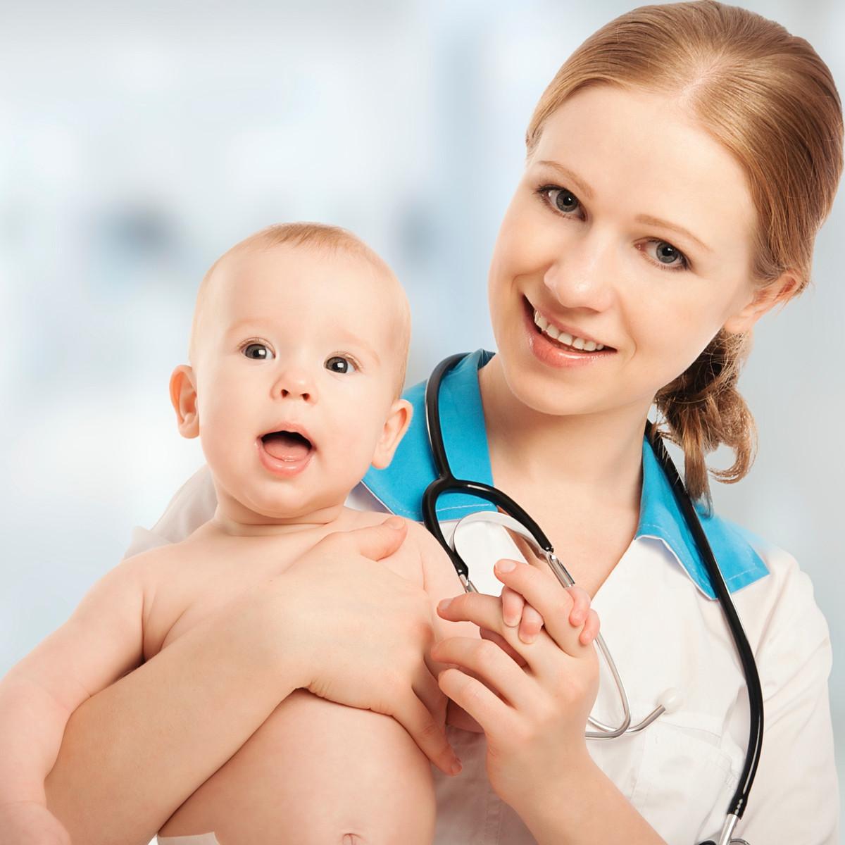 voce-confia-no-seu-pediatra-conhecimento