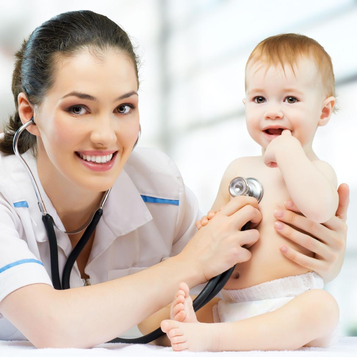 voce-confia-no-seu-pediatra-proativo