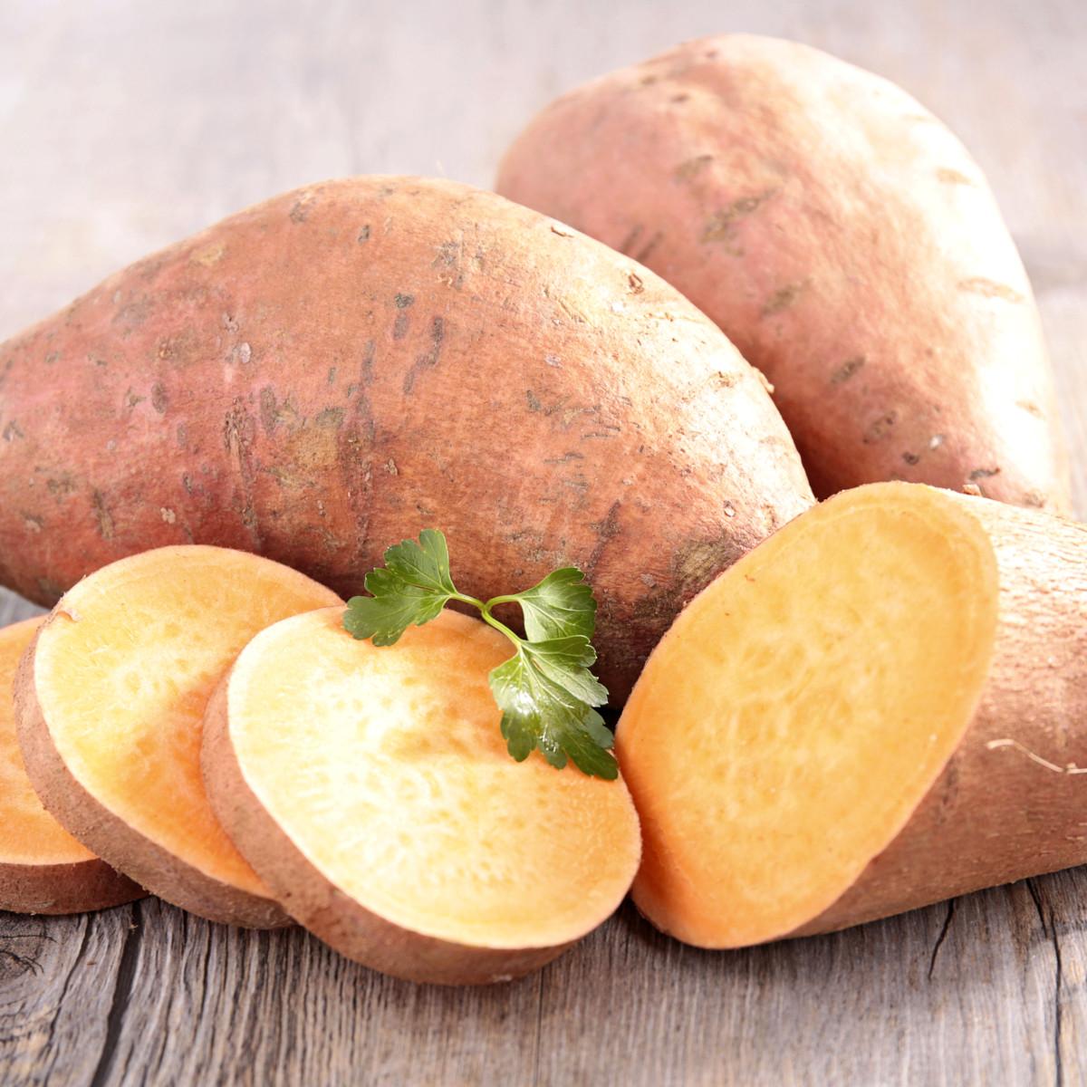 5-alimentos-mais-nutritivos-para-bebes-batata-doce