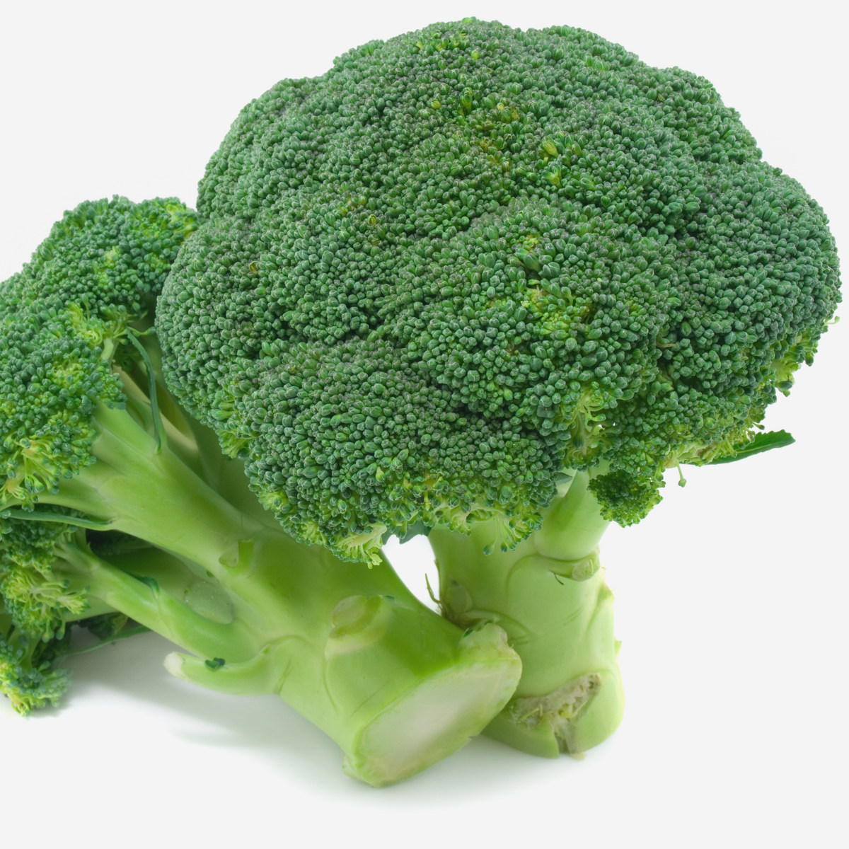 5-alimentos-mais-nutritivos-para-bebes-brocolis