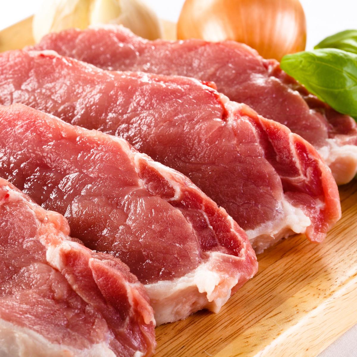5-alimentos-mais-nutritivos-para-bebes-carne