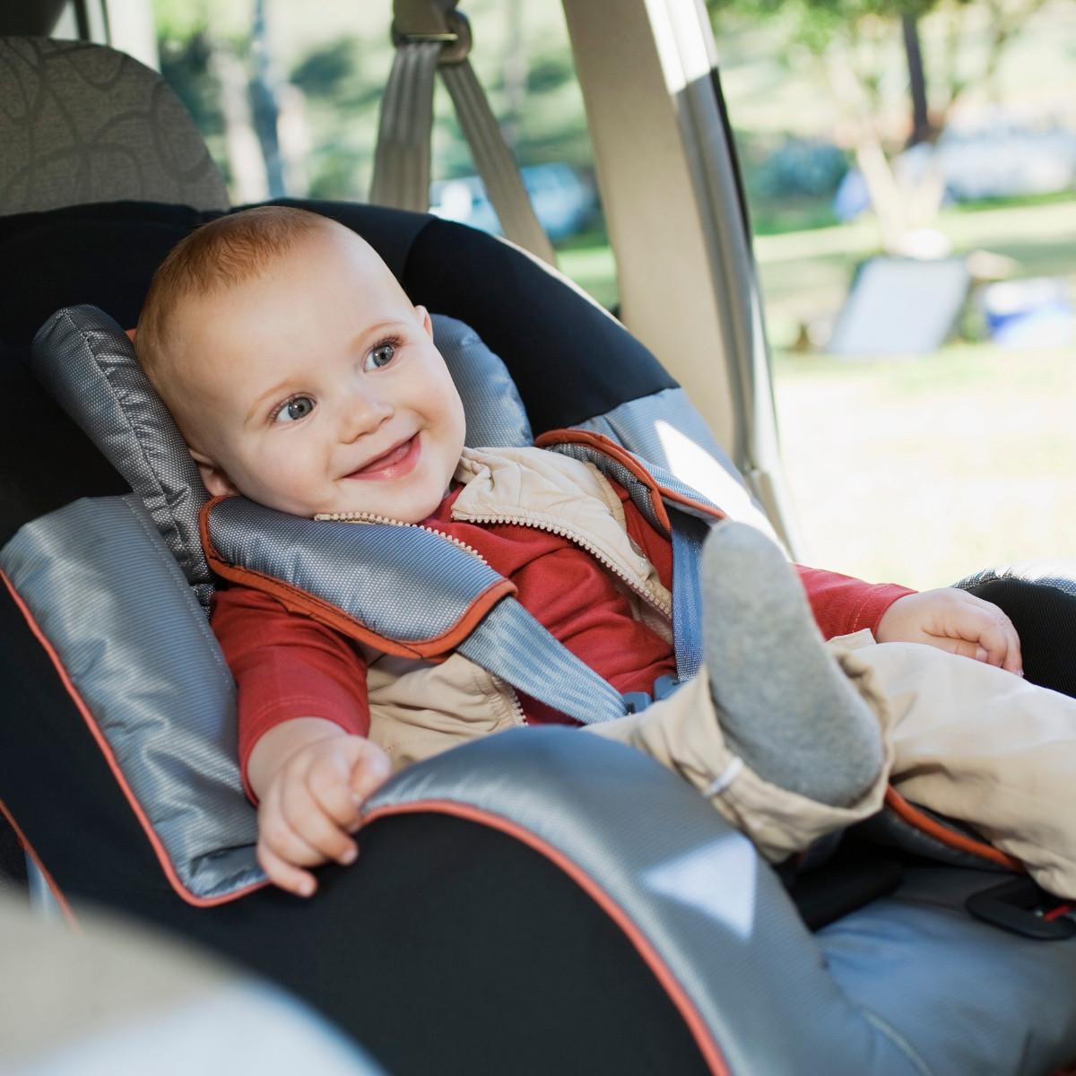 cadeirinhas-de-bebe-para-carro-obrigatorio