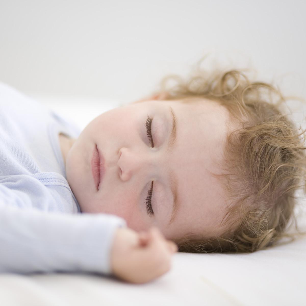 melhores-posicoes-para-o-bebe-dormir-vantagens