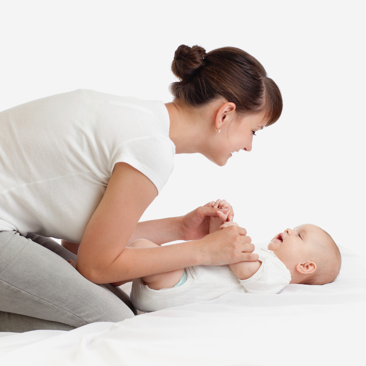 massagens-para-bebes-a-tecnica-shantala-massagem