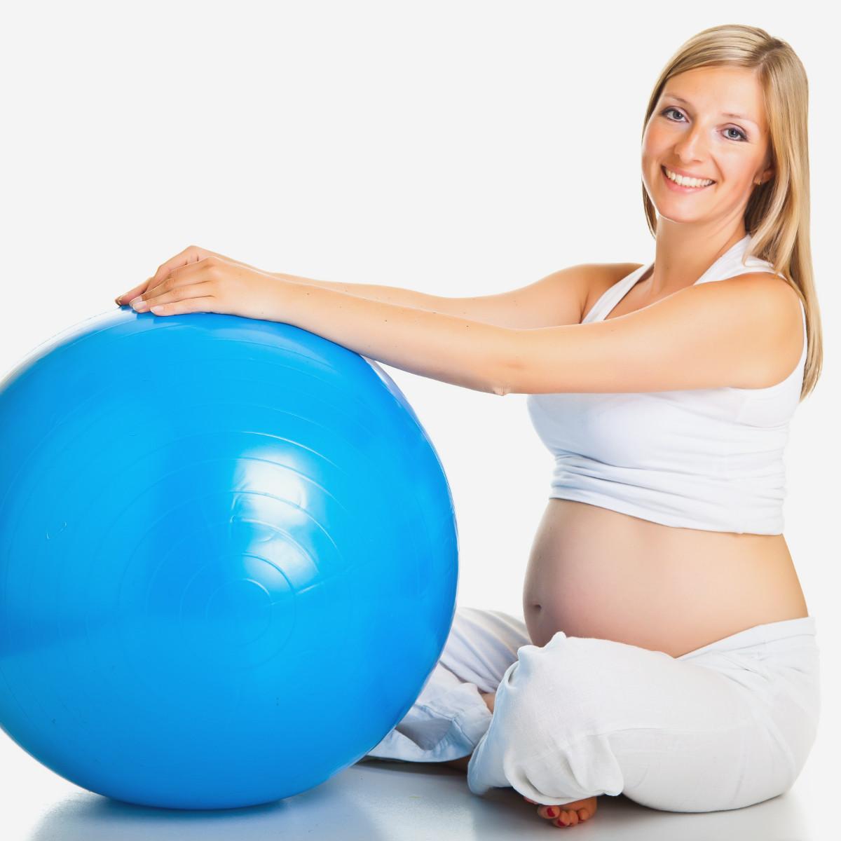 exercicios-durante-a-gravidez-beneficios-modalidades-e-cuidados-necessarios-pilates