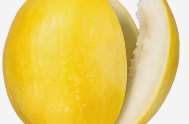10 benefícios do melão para os bebês