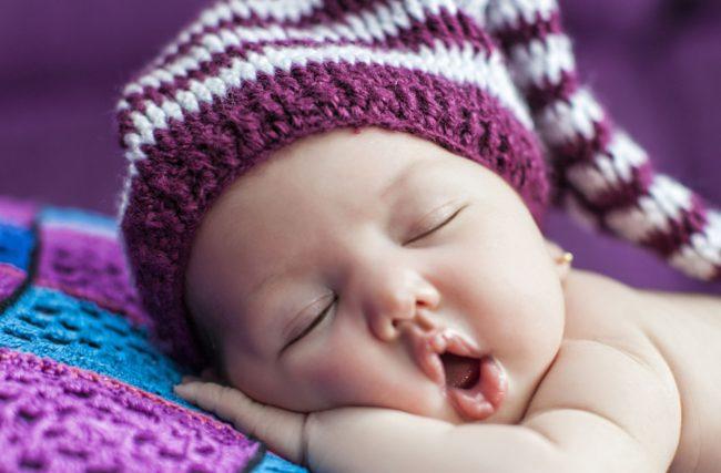 Especialistas apontam que esta técnica acalma o bebê pelo menos 2 vezes mais rápido